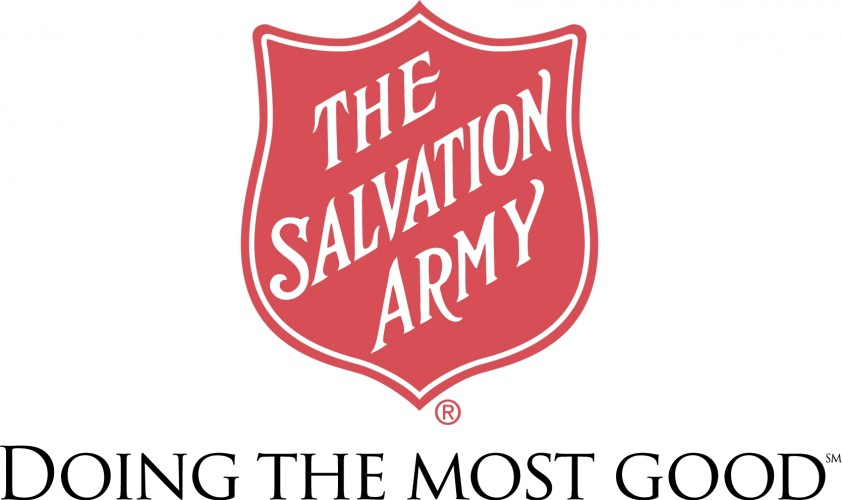The Salvation Army Provides Support to Hesston, Kansas in Light of Tragic Shooting